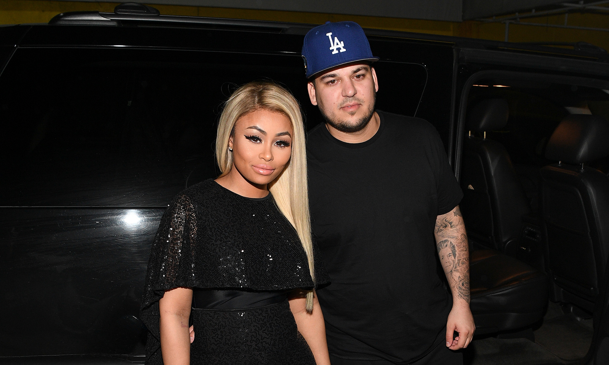 """kuwk-blac-chyna-admits-that-she-wrapped-phone-charging-cord-around-ex-rob-kardashians-neck-but-insists-she-did-not-try-to-strangle-him"""