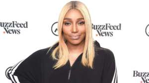 NeNe Leakes' Fans Were In Awe To See Her Featured On RHOA Again After A Short Break