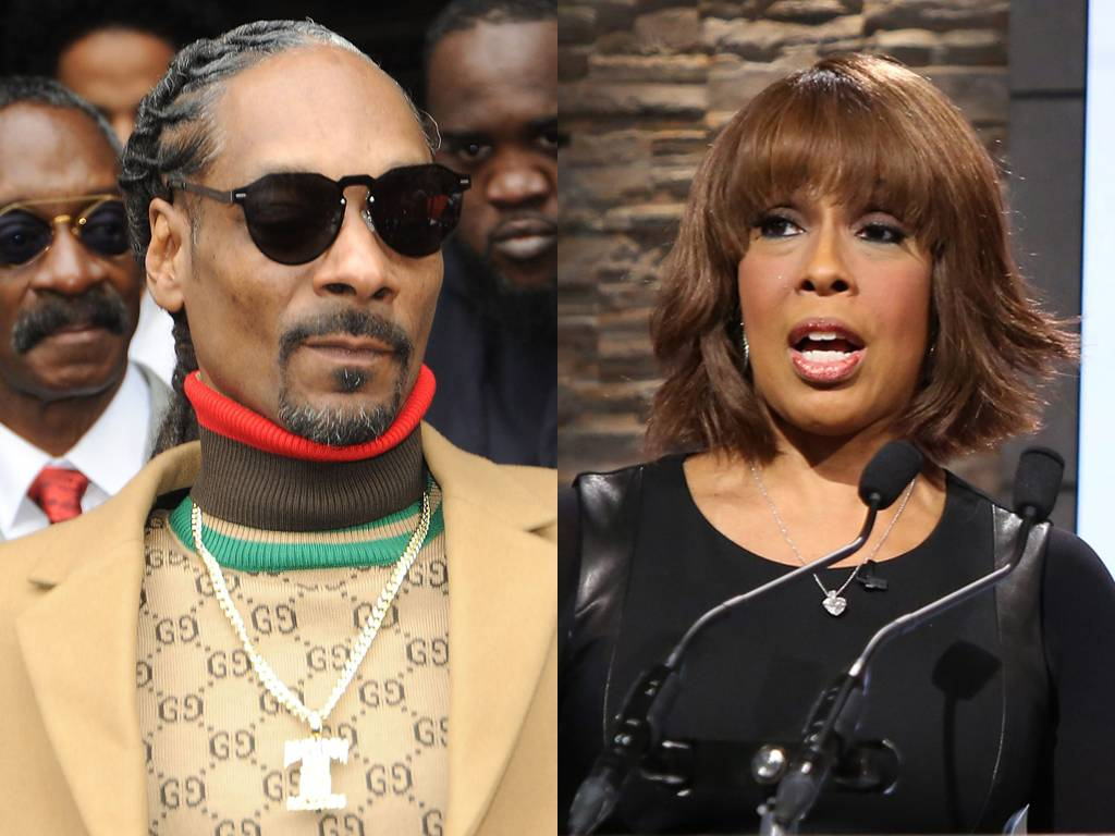 """gayle-king-responds-to-snoop-doggs-apology-heres-what-she-had-to-say"""