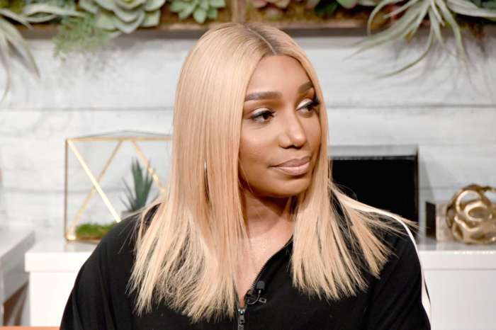 NeNe Leakes Is Criticized For Her Outfit That She Wore At The Super Bowl