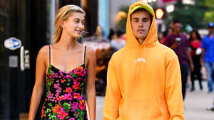 Hailey Baldwin 'Feels So Secure' In Her And Justin Bieber's Relationship After His New Album's Release - Here's Why!