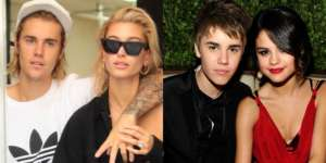 Hailey Baldwin 'Proud' Of Justin Bieber After Admitting To His Mistakes While Dating Selena Gomez