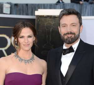 Jennifer Garner - Here's How She Reacted To Ben Affleck Confessing Their Divorce Is His Life's 'Biggest Regret!'