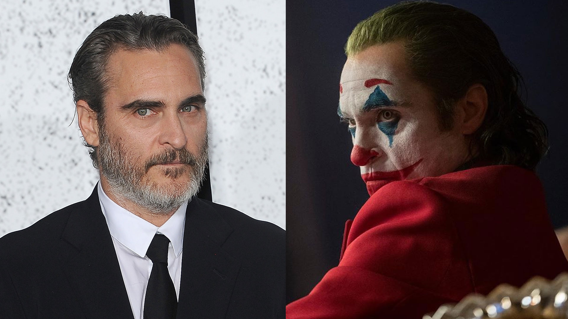 T.I. Praises Joaquin Phoenix For His Anti-Racism Emotional Speech At The BAFTAs - See The Video Here