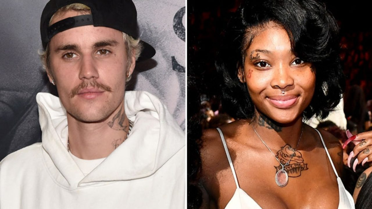 Justin Bieber Drops His Remix To 'Yummy' Featuring Summer Walker - Fans Love This Version More