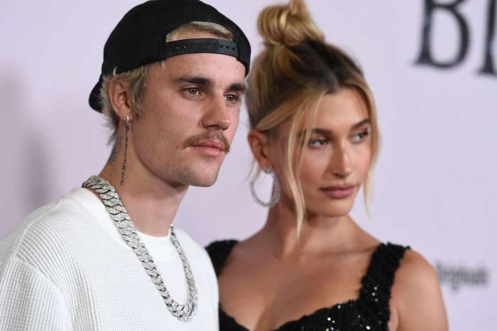 Justin Bieber Reveals NSFW Details About His Intimate Life With Hailey Baldwin During Concert And Fans Freak Out!