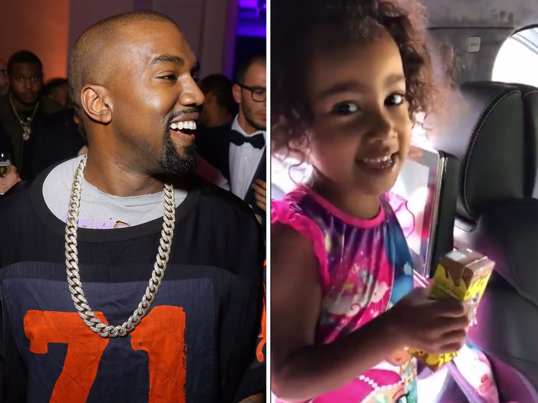 """kanye-west-proudly-watches-daughter-north-rap-her-own-original-song-at-school-dance-see-the-video"""