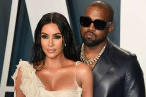 KUWK: Wendy Williams Thinks There Is 'No Romance' In Kim Kardashian And Kanye West's Marriage After Seeing Their Elevator PDA Clip - Here's Why!