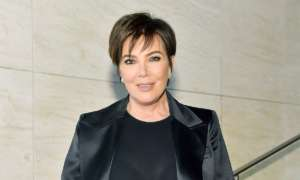 KUWK: Kris Jenner Shares Who She Thinks Will Get Pregnant Next Out Of Her Daughters!