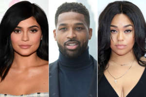 KUWK: Kylie Jenner Has Moved On From Tristan Thompson And Jordyn Woods' Scandal - Here's Why She's Forgiven Him!