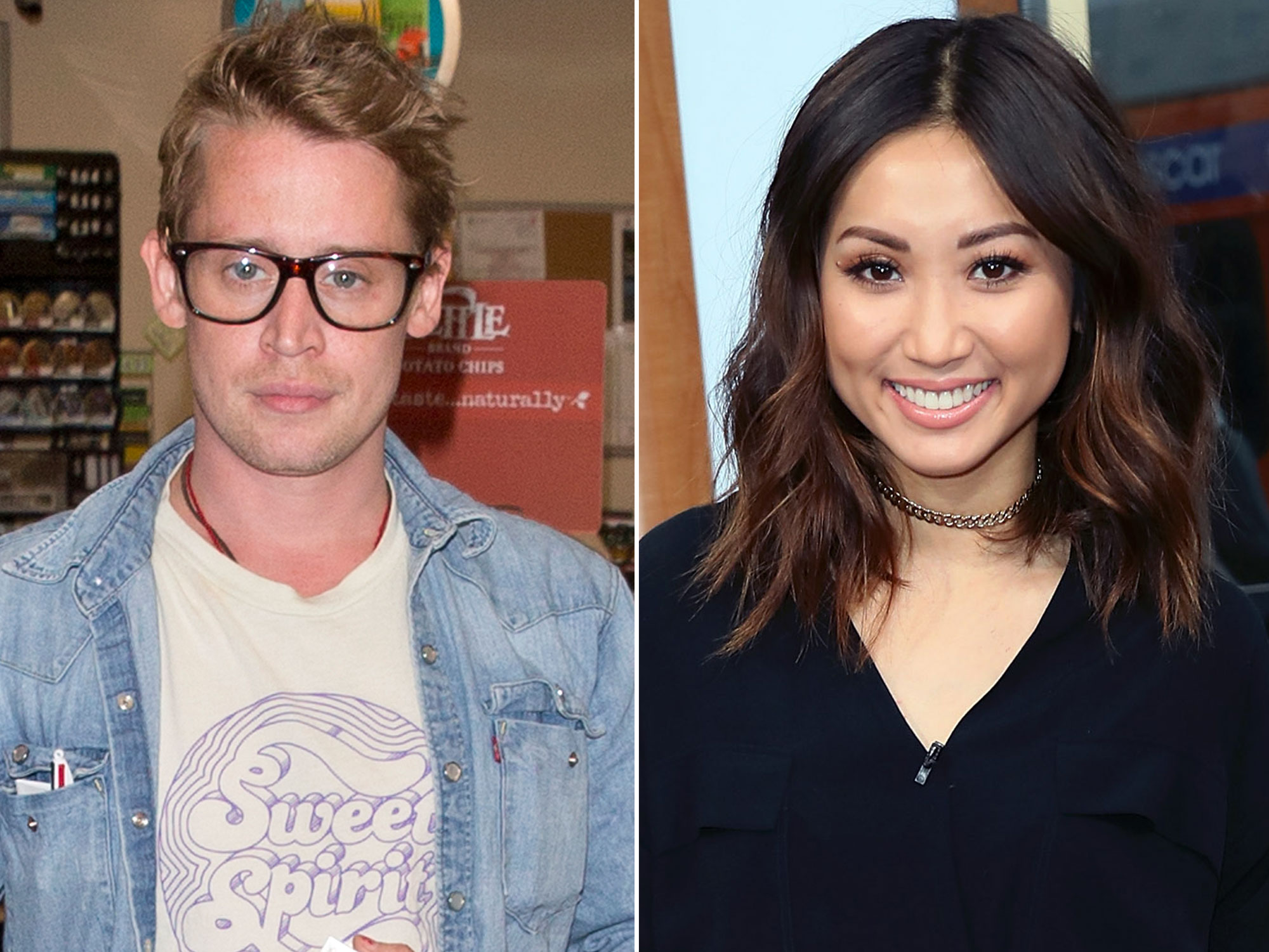 """""""macaulay-culkin-says-hes-clean-of-all-drugs-and-its-all-because-of-his-serious-relationship-with-brenda-song"""""""