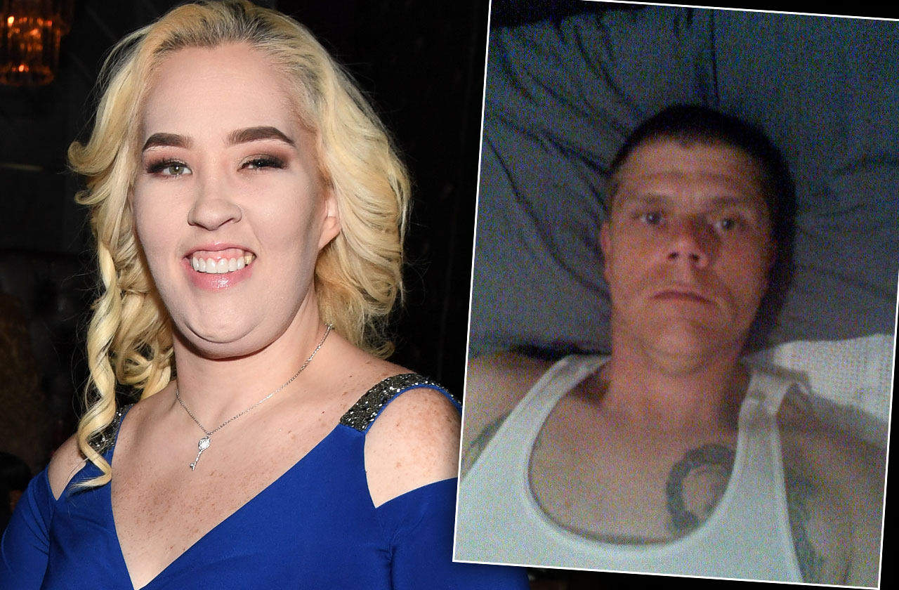 mama-june-and-boyfriend-geno-party-hard-together-while-her-family-is-desperately-waiting-for-her-to-dump-him