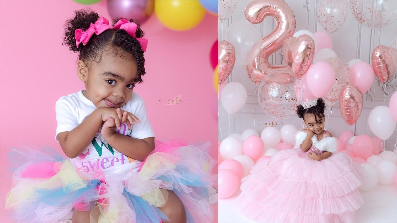 """""""toya-johnsons-daughter-reign-rushing-had-the-best-time-at-her-birthday-party-see-her-laughing-and-dancing-with-minnie-mouse"""""""