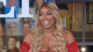 NeNe Leakes Is In High Spirits While Singing A Toni Braxton Tune - Her Fans Complain About RHOA