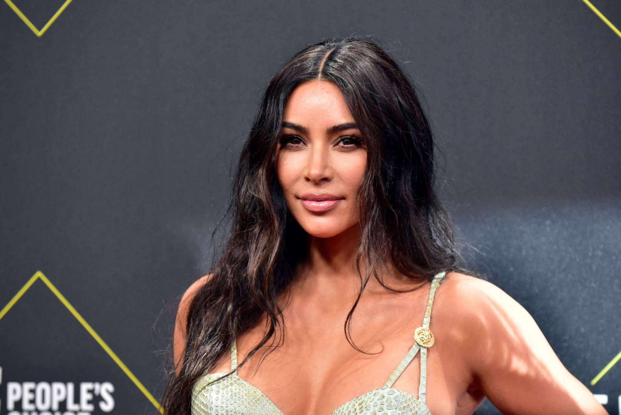 Kim Kardashian joins North West on TikTok with adorable dancing video