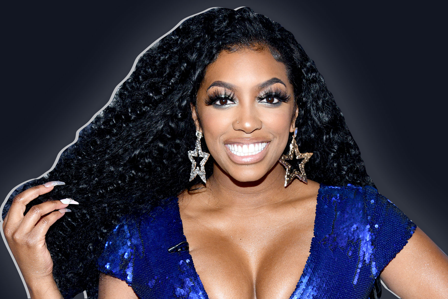 """""""porsha-williams-is-still-sad-that-she-didnt-turn-up-with-her-crew-at-the-carnival-see-the-videos-she-posted"""""""