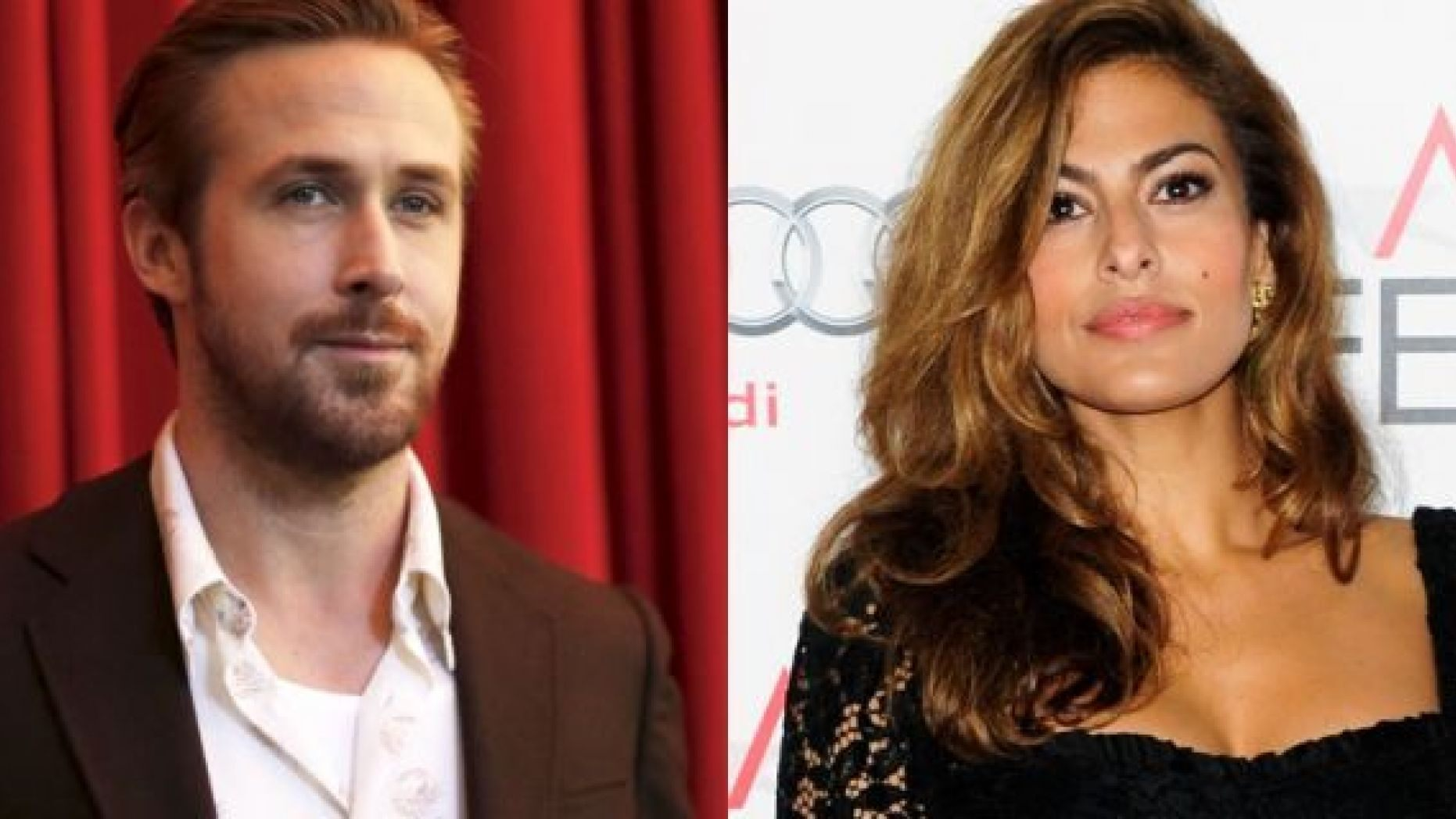 """""""eva-mendes-shares-that-hubby-ryan-gosling-is-great-in-the-kitchen-and-fans-lose-their-minds-hes-perfect"""""""