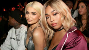 Megan Thee Stallion Continues To Admire Jordyn Woods While Fans Debate Whether She Owes Her Fame To Kylie Jenner Or Not