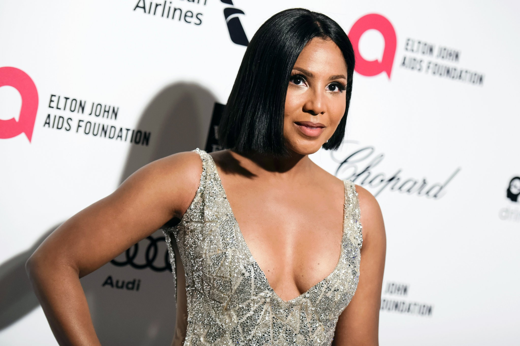 """toni-braxton-sparks-new-music-rumors-and-fans-are-in-awe"""