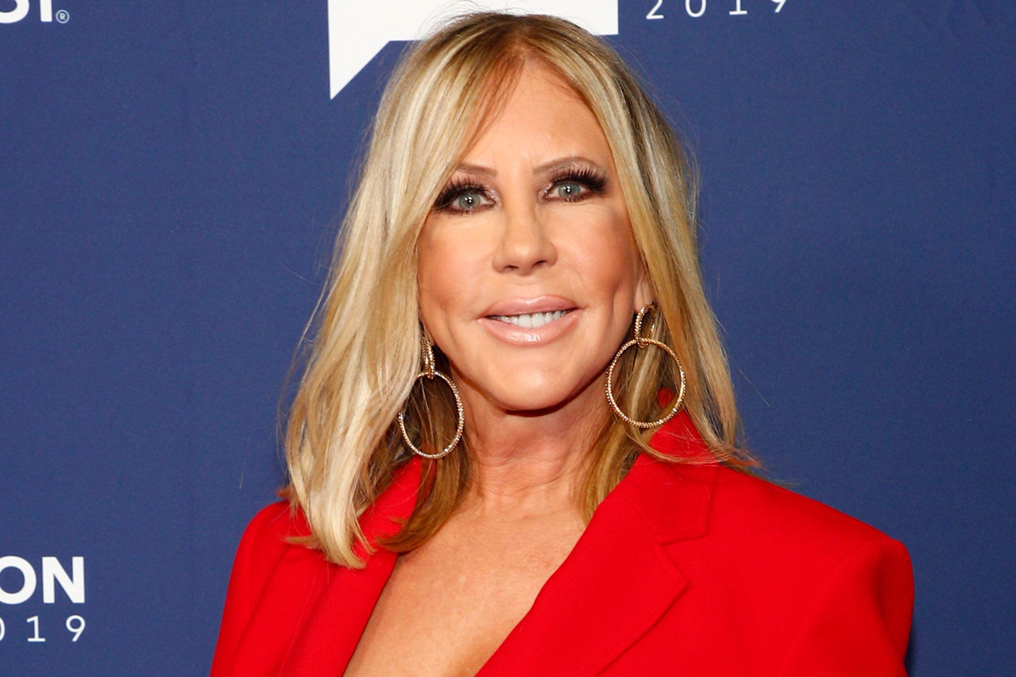 """vicki-gunvalson-says-the-last-years-before-her-rhoc-exit-were-tough-i-went-crazy"""