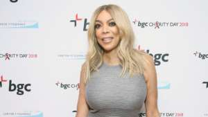 Wendy Williams Makes Fun Of Amie Harwick's Death And People And Outraged!