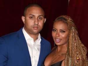 Eva Marcille Documents Her Date Night With Mike Sterling - Check Out Their Video And Find Out Why Fans Are Giggling