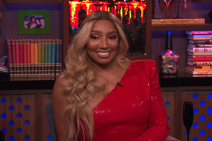 NeNe Leakes Flaunts A New Look Created By Her Glam Team - See Her Recent Photos