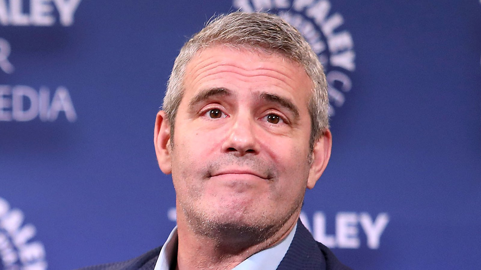 Andy Cohen Confirms That The RHOA Reunion Is Postponed Due To The Coronavirus Outbreak