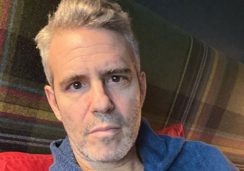 """andy-cohen-reveals-the-worst-part-of-his-covid-19-diagnosis"""
