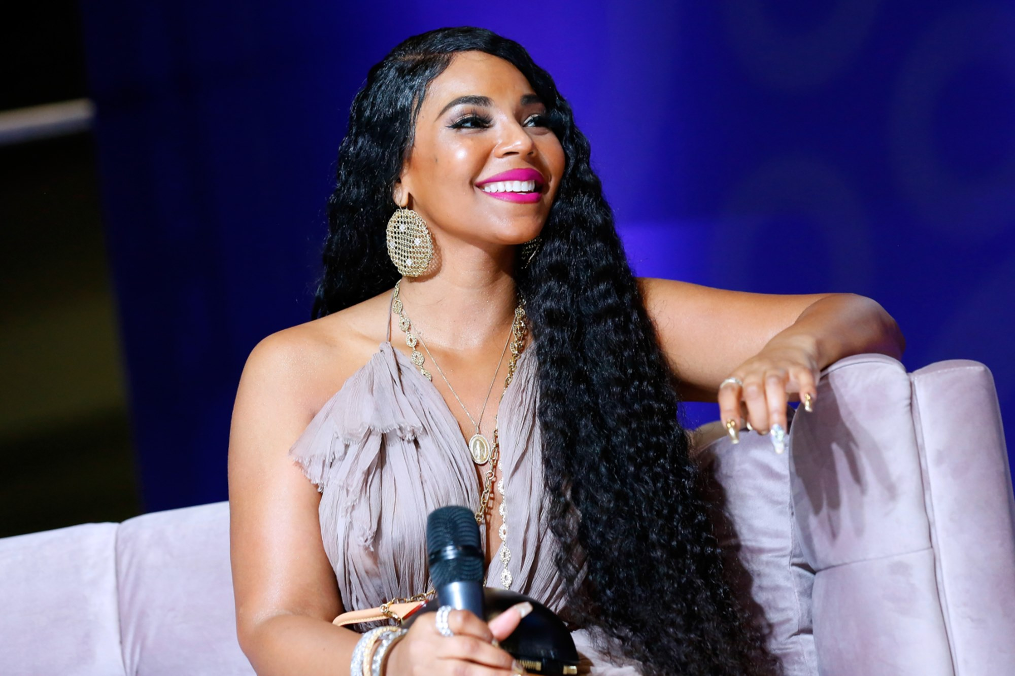"""""""ashanti-puts-her-thick-figure-on-full-display-in-barely-there-outfits-photos-have-fans-going-wild"""""""