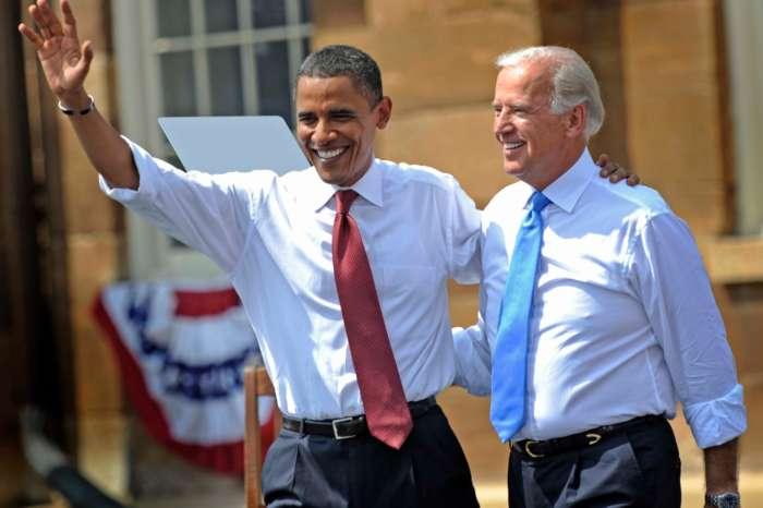 Joe Biden Tells Donald Trump It Is Time He Finally Does This In Fiery Video
