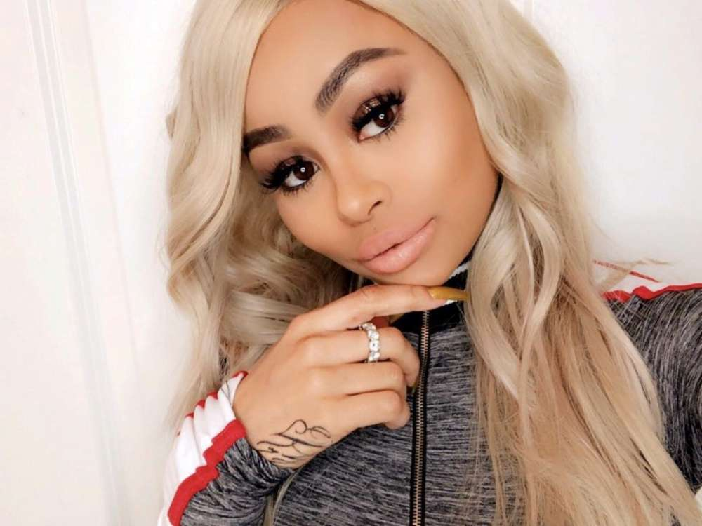 """""""blac-chyna-seeks-courts-help-in-investigation-into-daughter-dreams-severe-burn-while-under-robs-care"""""""