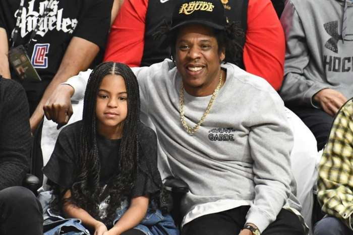 Beyonce And Jay-Z Part Are Accused Of Being Members Of The Illuminati And Devil Worshipers In Court Documents For This Reason