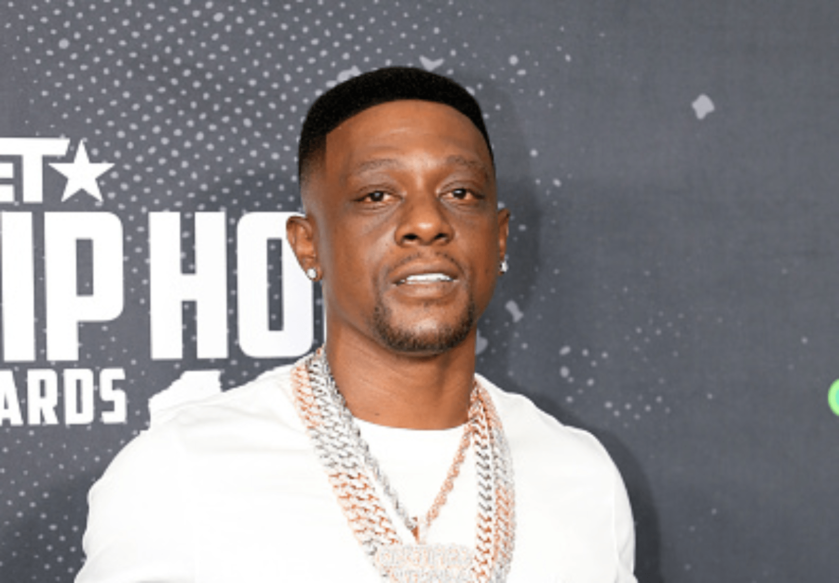 """lil-boosie-clarifies-his-comments-about-zaya-wade-says-he-has-nothing-against-gay-people"""