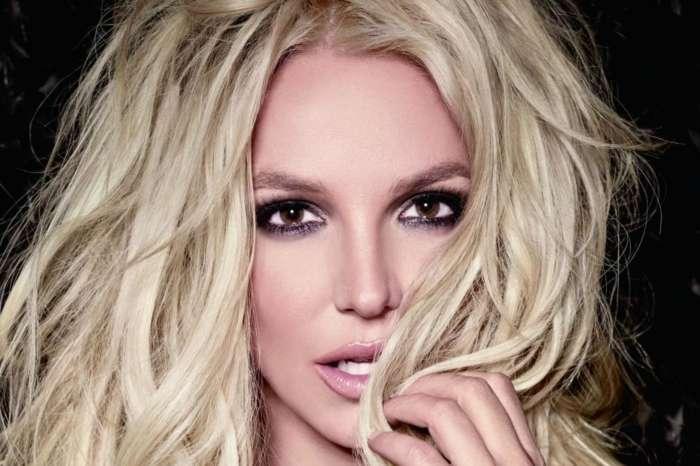 Britney Spears, Stassi Schroeder, Chantel Jeffries Give Back In The #DOYOURPARTCHALLENGE