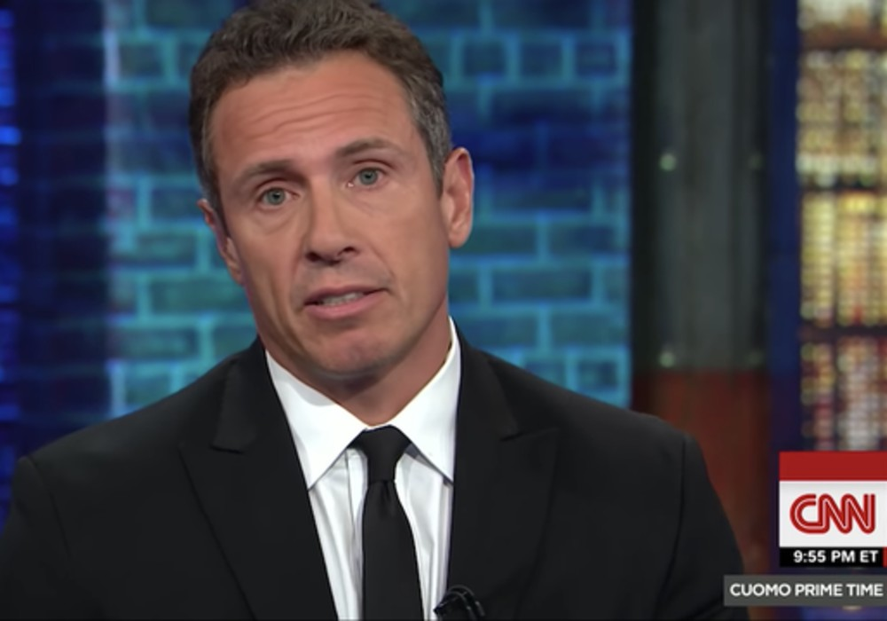 """cnns-chris-cuomo-brother-of-new-york-governor-andrew-cuomo-tests-positive-for-covid-19"""