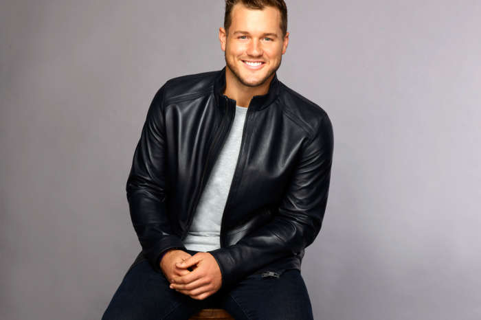 Colton Underwood Reveals That He Questioned His Sexuality Due To Childhood Bullying