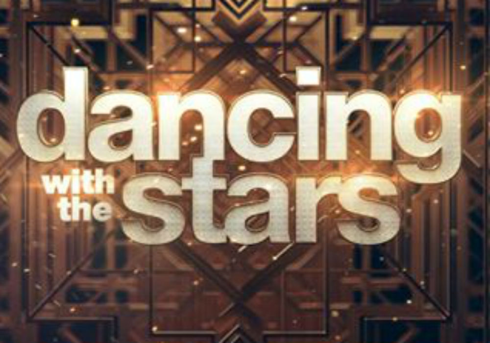 DWTS Will Include Same-Sex Couples During Season 29