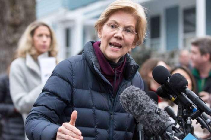 Elizabeth Warren Drops Out The 2020 Presidential Race, Leaves Joe Biden And Bernie Sanders Scrambling For Her Endorsement