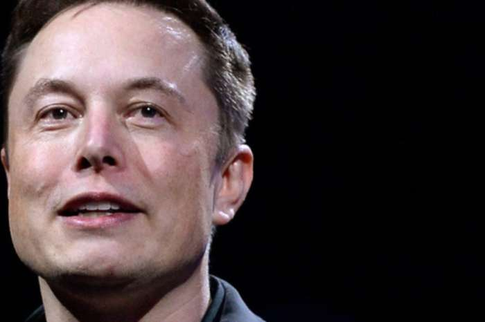 Elon Musk To The Rescue! Tesla CEO Has Free Ventilators For Hospitals Crushed By Coronavirus