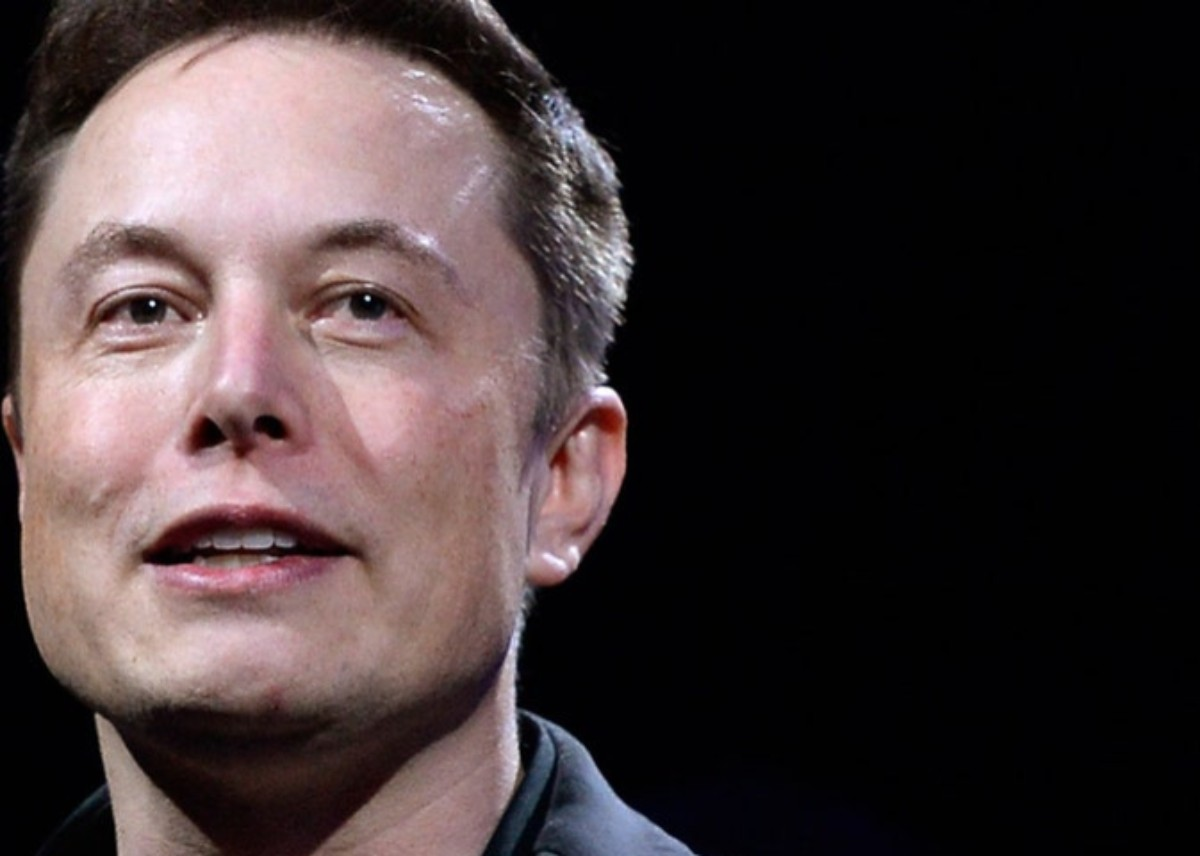 """elon-musk-to-the-rescue-tesla-ceo-has-free-ventilators-for-hospitals-crushed-by-coronavirus"""