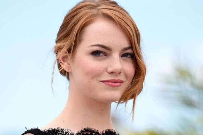 Emma Stone Postpones Wedding To Dave McCary Amid Coronavirus Fears