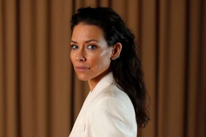 Evangeline Lilly Offers Sincere Apology Over Her 'Arrogant' Comments About The Coronavirus Outbreak - Read The Lengthy Letter!