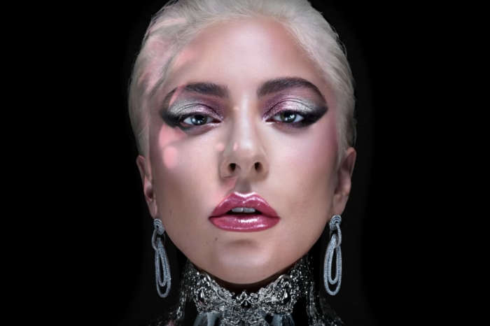 Lady Gaga Pushes Back Album Release Date -- Reveals She Had A Surprise Coachella Appearance Planned