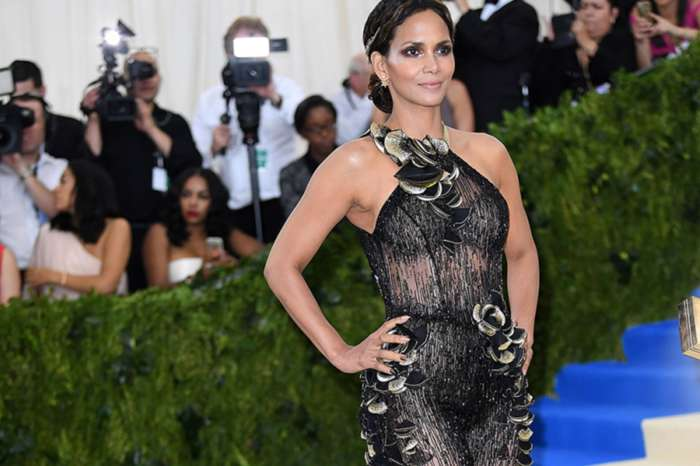 Halle Berry Is Called Disingenuous For Saying This To Women -- The Oscar Winner Fiercely Takes On The Critics