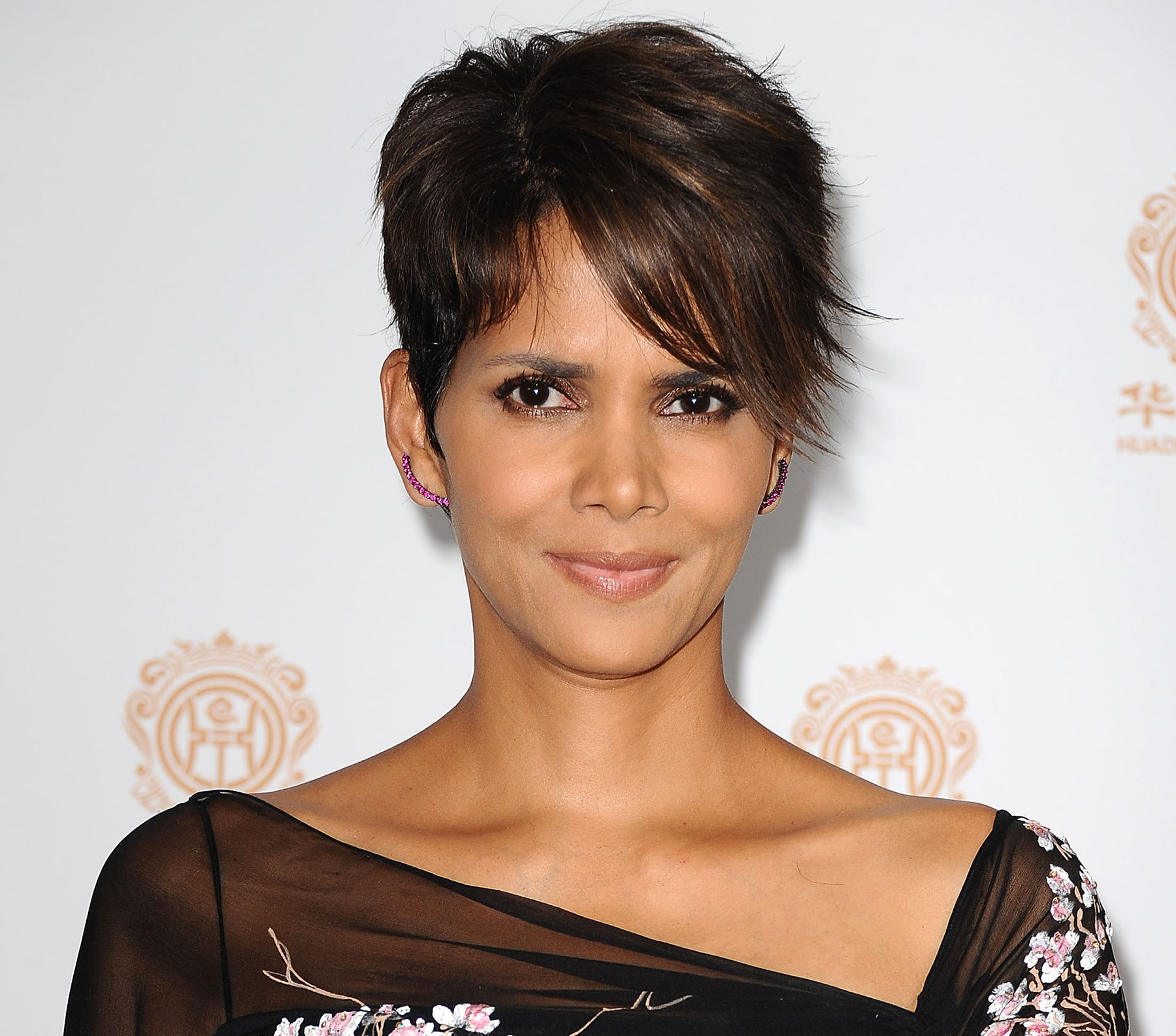 """""""halle-berry-shares-sultry-lingerie-video-to-celebrate-this-milestone-as-she-keeps-inspiring-fans"""""""