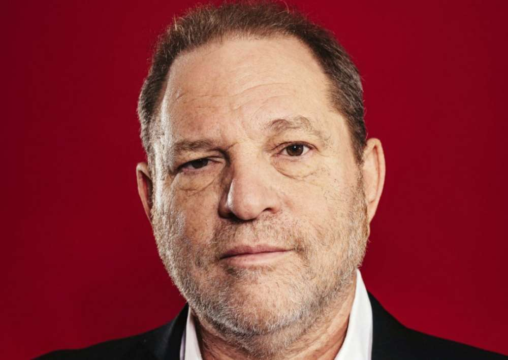 """""""harvey-weinstein-is-breathing-on-his-own-following-covid-19-diagnosis"""""""