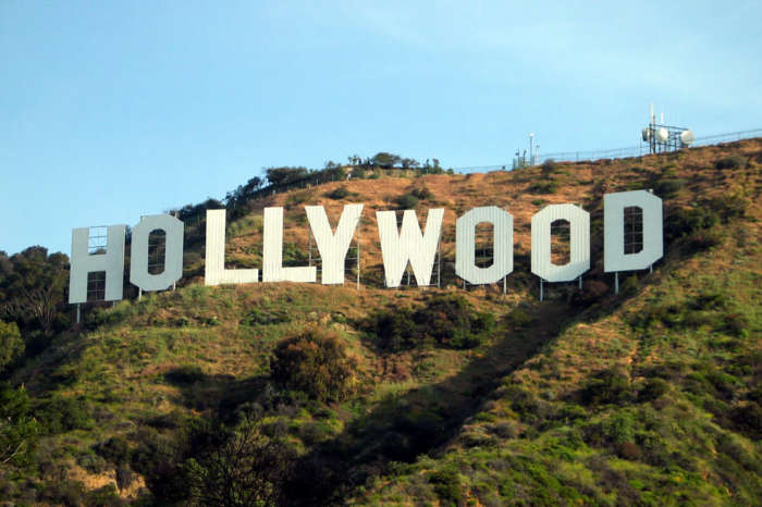 Movie Industry Estimated To Lose $20 Billion From Coronavirus Fears