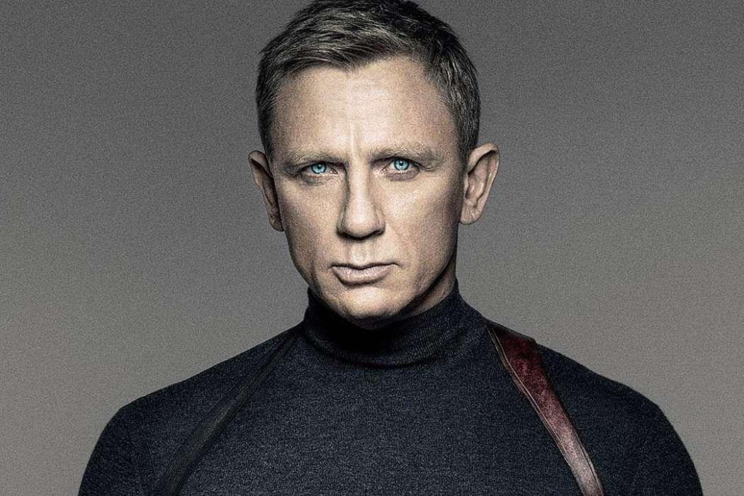 Is 'SNL' on Tonight? Watch Daniel Craig Host 'Saturday Night Live'