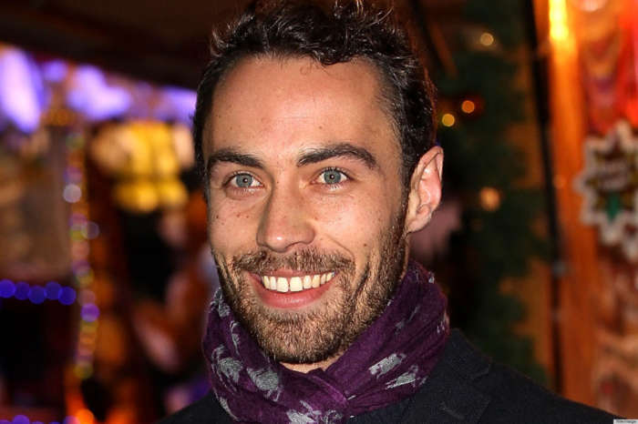 James Middleton Cancels Wedding To Alizee Thevenet